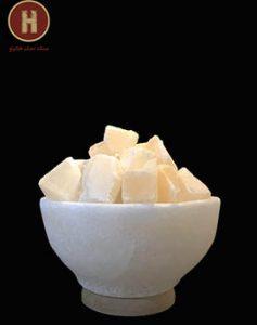 فروش عمده سنگ نمک تزیینی